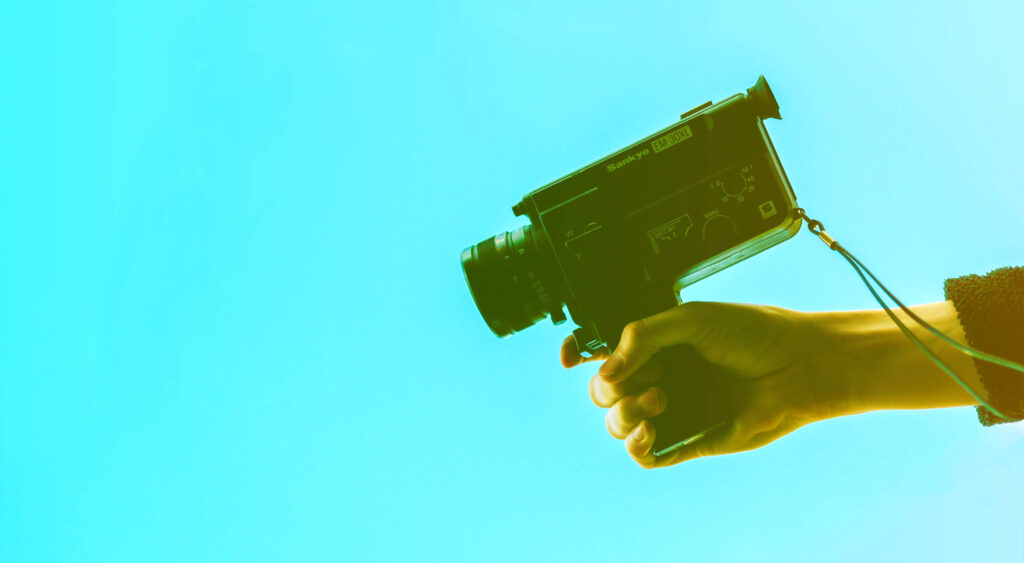10 Tips to Help Video Content Succeed in 2021