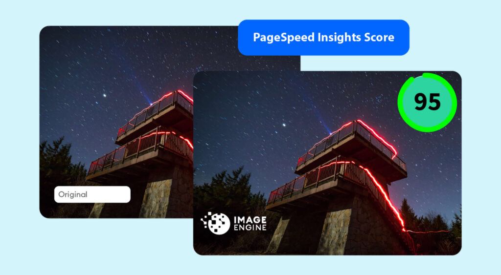 4 Steps to Improve PageSpeed Insights Score and SEO