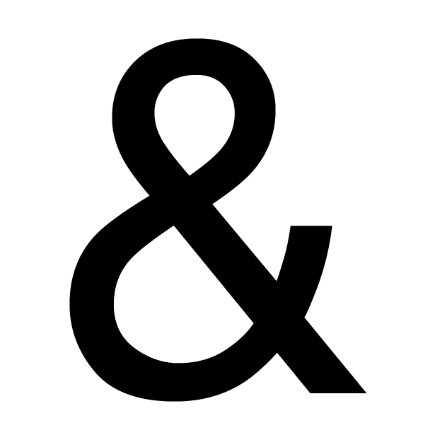 Image result for ampersand image