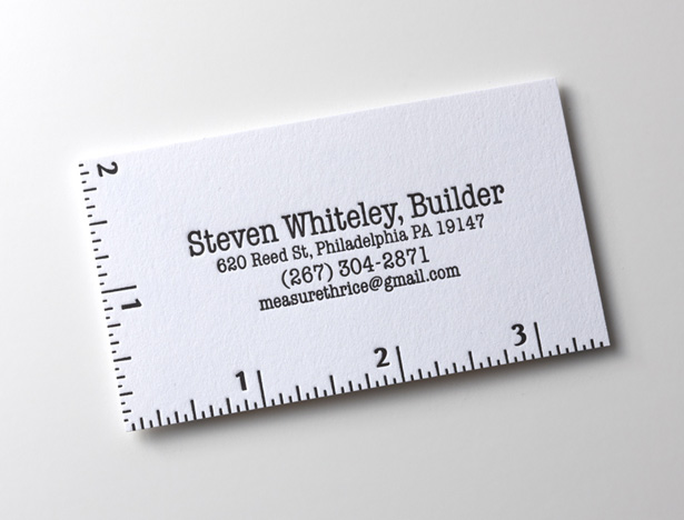 How to design your business card webdesigner depot below are fifty examples of excellent business card designs to inspire you and give you ideas for your own business card designs colourmoves