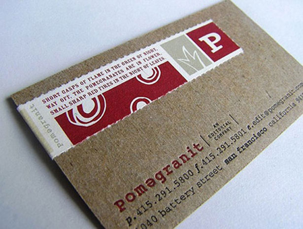 100 really creative business cards webdesigner depot 18g colourmoves