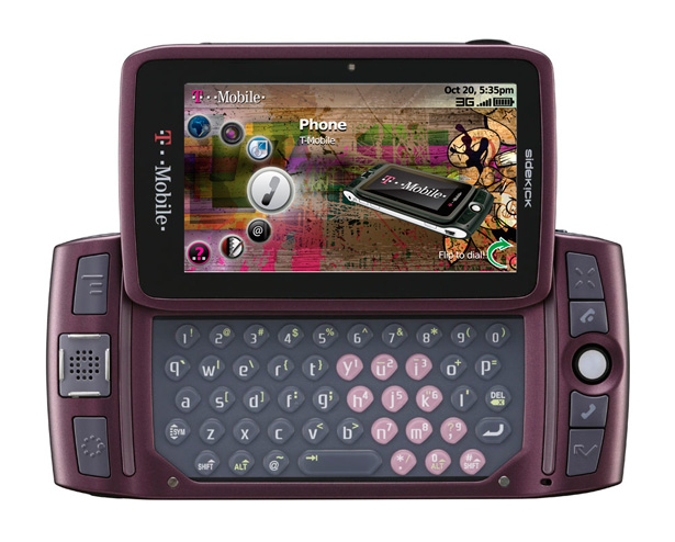 Image result for phones in the 2000s