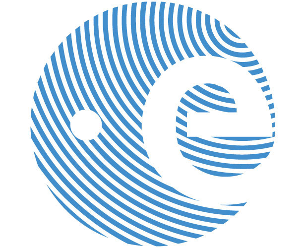 50 Excellent Circular Logos Webdesigner Depot