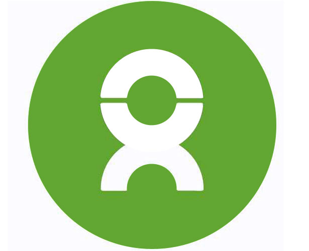50 excellent circular logos webdesigner depot starbucks logo font free Starbucks Logo Creator