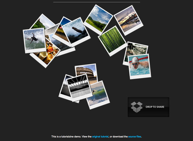 50+ Awesome CSS3 Techniques for Better Designs ...