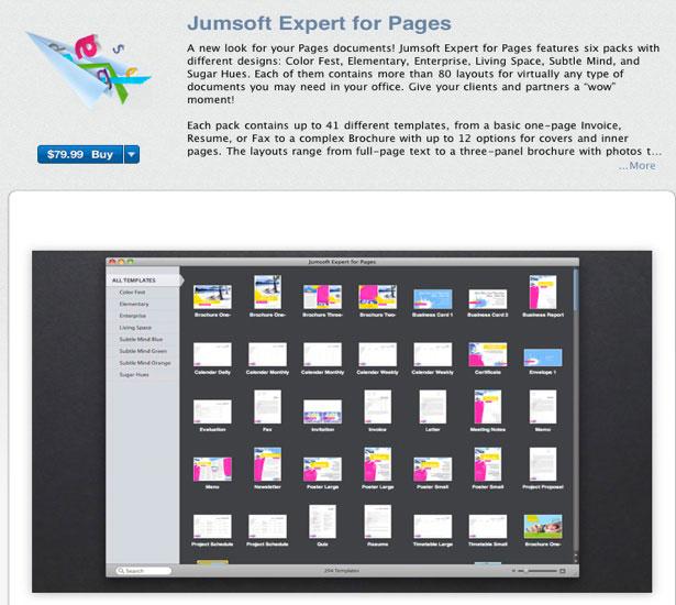 design apps   mac app store webdesigner depot
