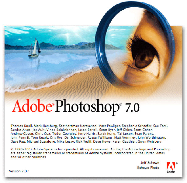 adobe photoshop 7.0 pdf books download