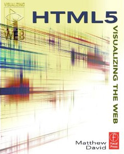 HTML5: Visualizing the Web