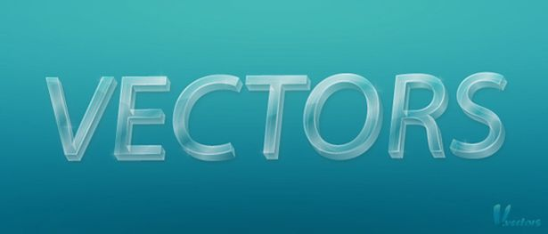 40 Tutorials for Outstanding Text Effects in Illustrator