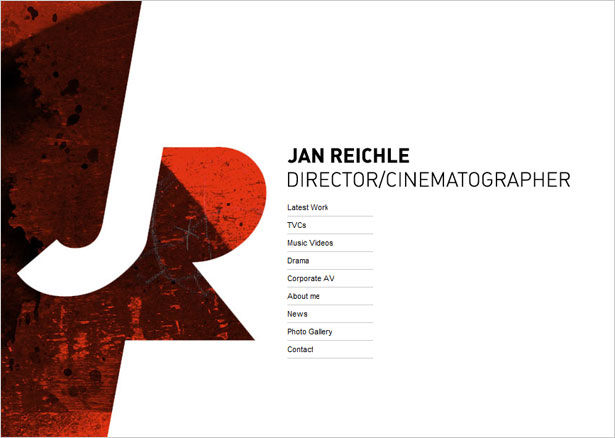 Jan Reichle