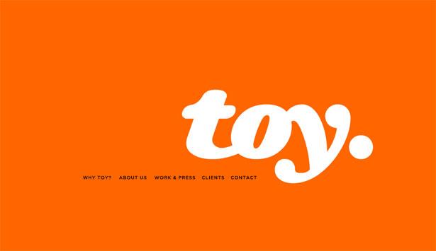 Toy NY