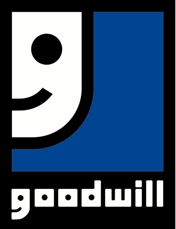 Smart Logos With Hidden Symbolism Webdesigner Depot