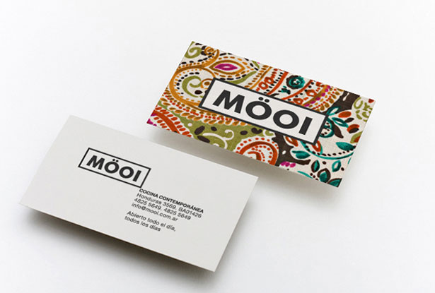 How to design the perfect business card webdesigner depot the playful colourmoves