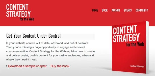 contentstrategy.com/