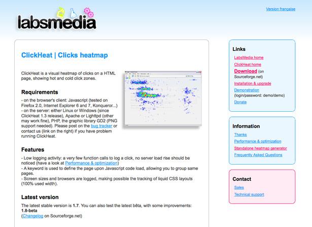 clickheat_site