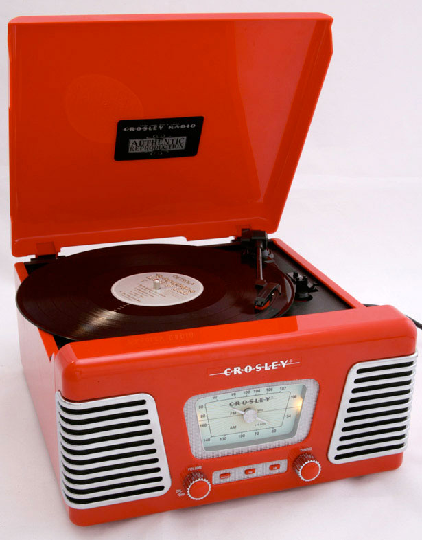 Blast from the Past: Vintage Technologies That We No Longer
