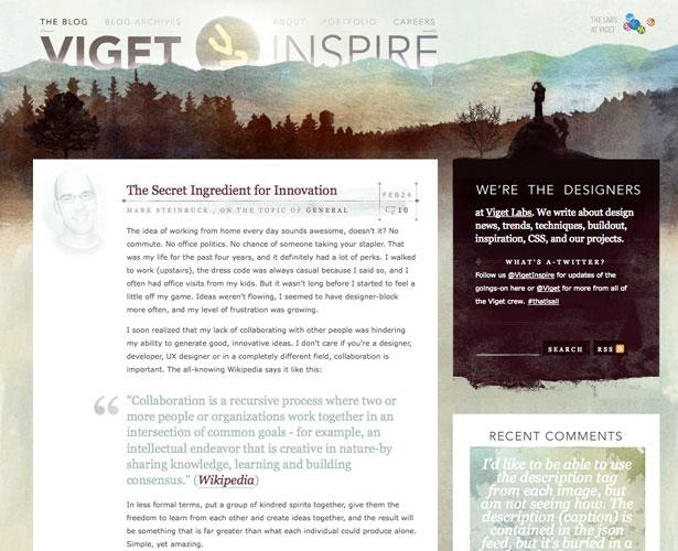 viget_inspire