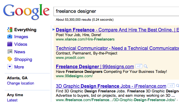 freelancedesigner-google-search