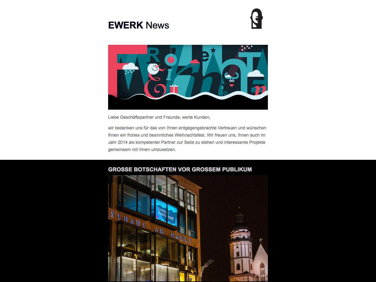 ewerknews