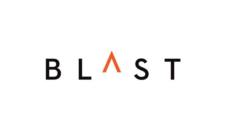 blast pr