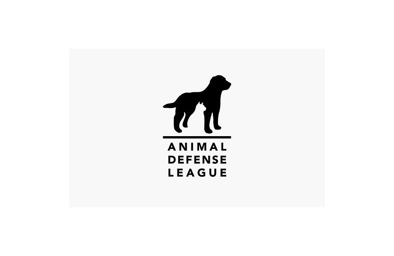 animal defense league