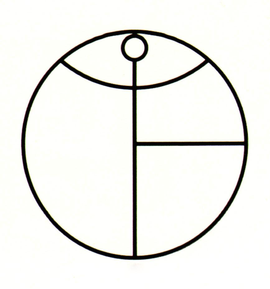 der 5