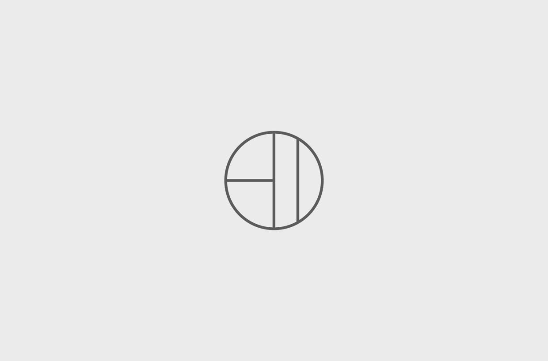 50 Minimal Logos Past And Present