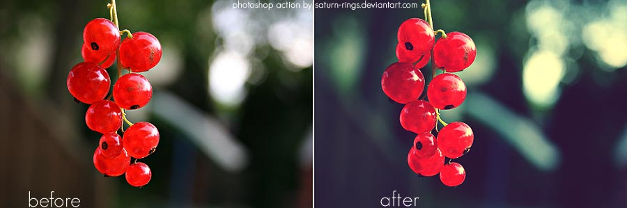 photoshop action 23