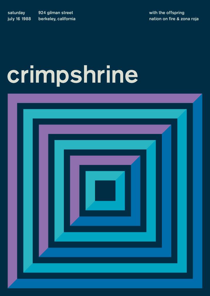 crimpshrine