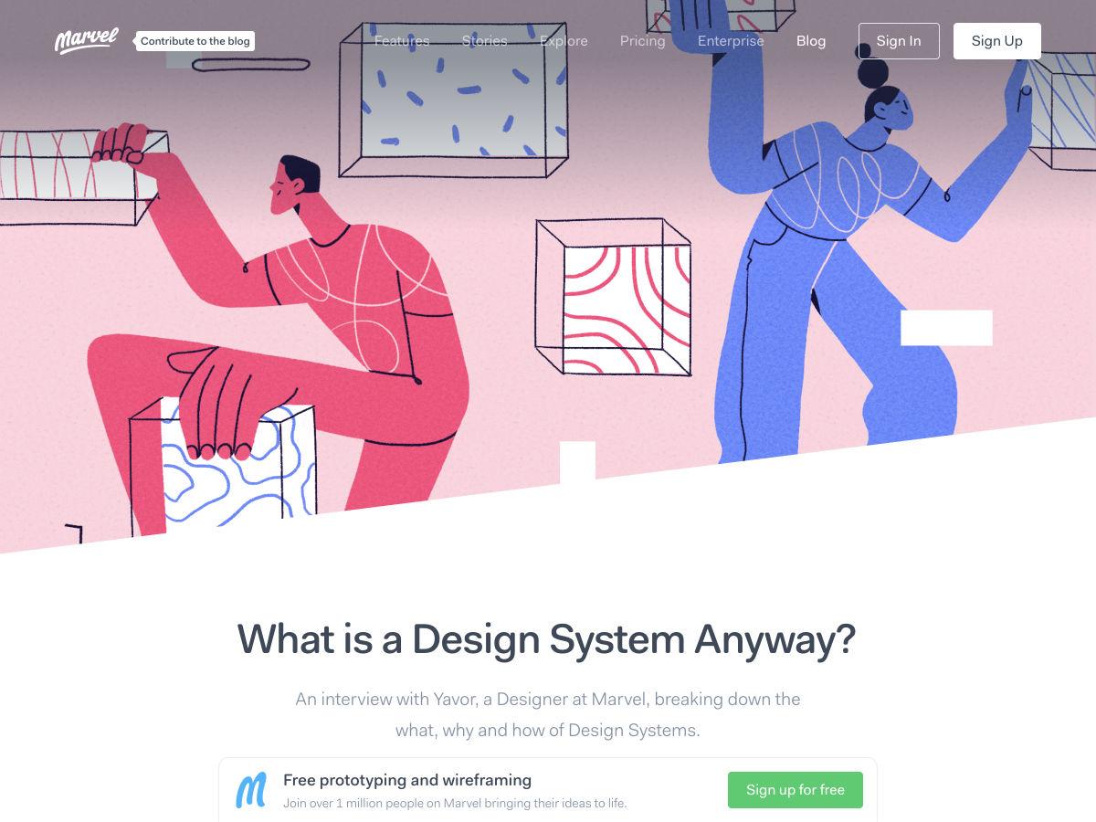 Popular design news of the week: October 1, 2018 – October 7, 2018 17