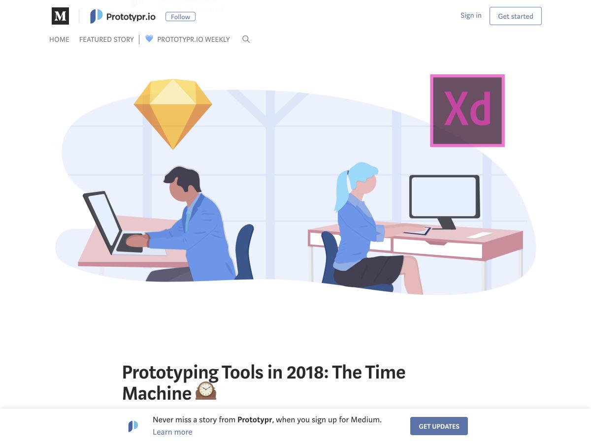 Popular design news of the week: October 1, 2018 – October 7, 2018 16
