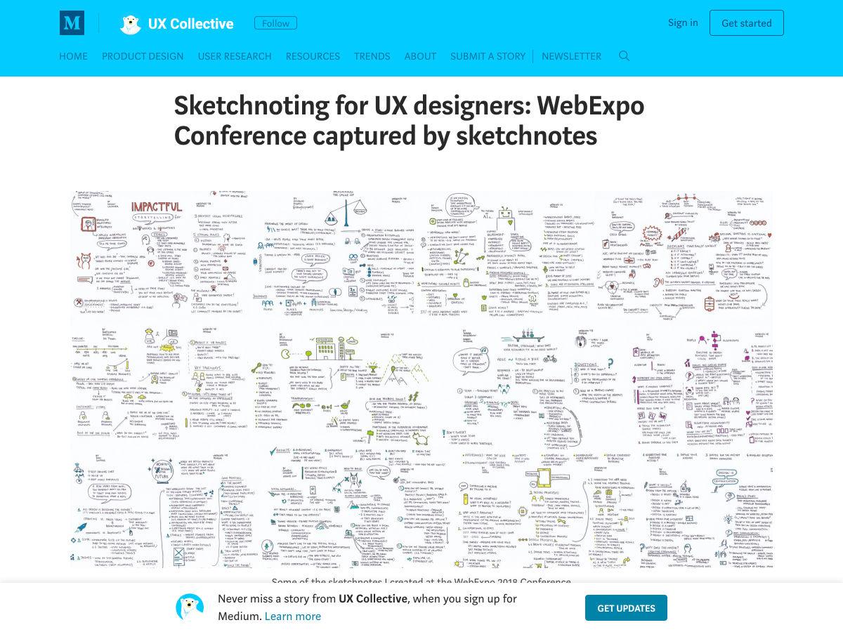 Popular Design News of the Week: October 29, 2018 – November 4, 2018