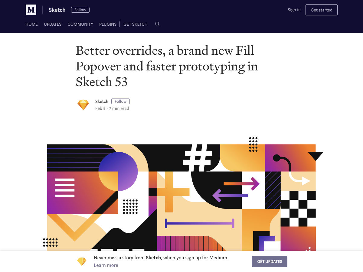 Popular Design News of the Week: February 4, 2019 – February 10, 2019