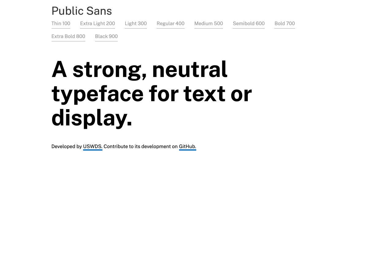 Popular design news of the week: April 8, 2019 – April 14, 2019 14