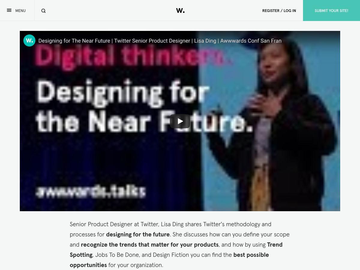 Popular Design News of the Week: July 1, 2019 – July 7, 2019