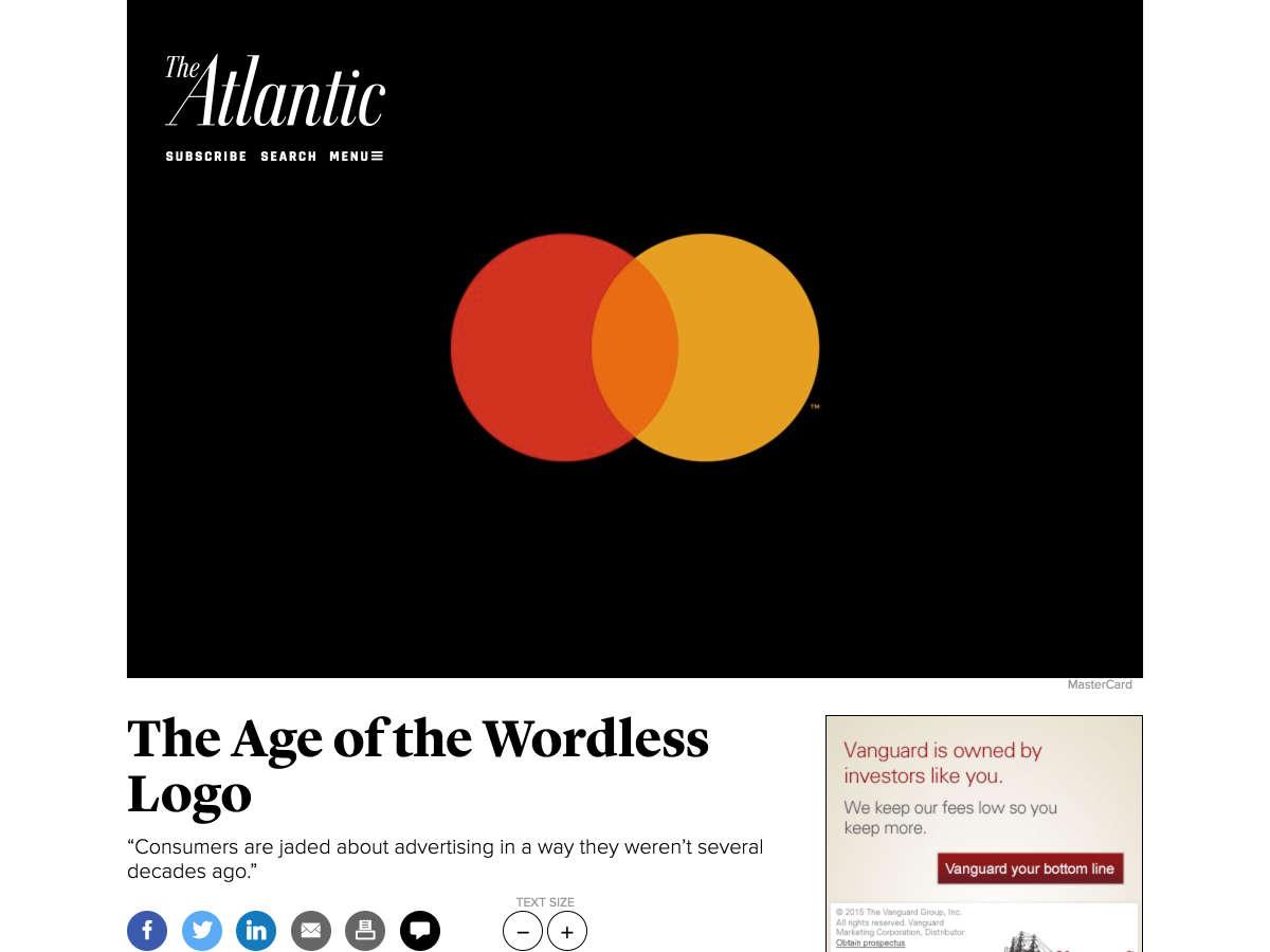 popular design news of the week  september 19  2016