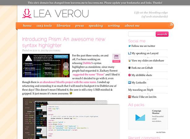 Our favorite tweets of the week: July 30 – August 5, 2012