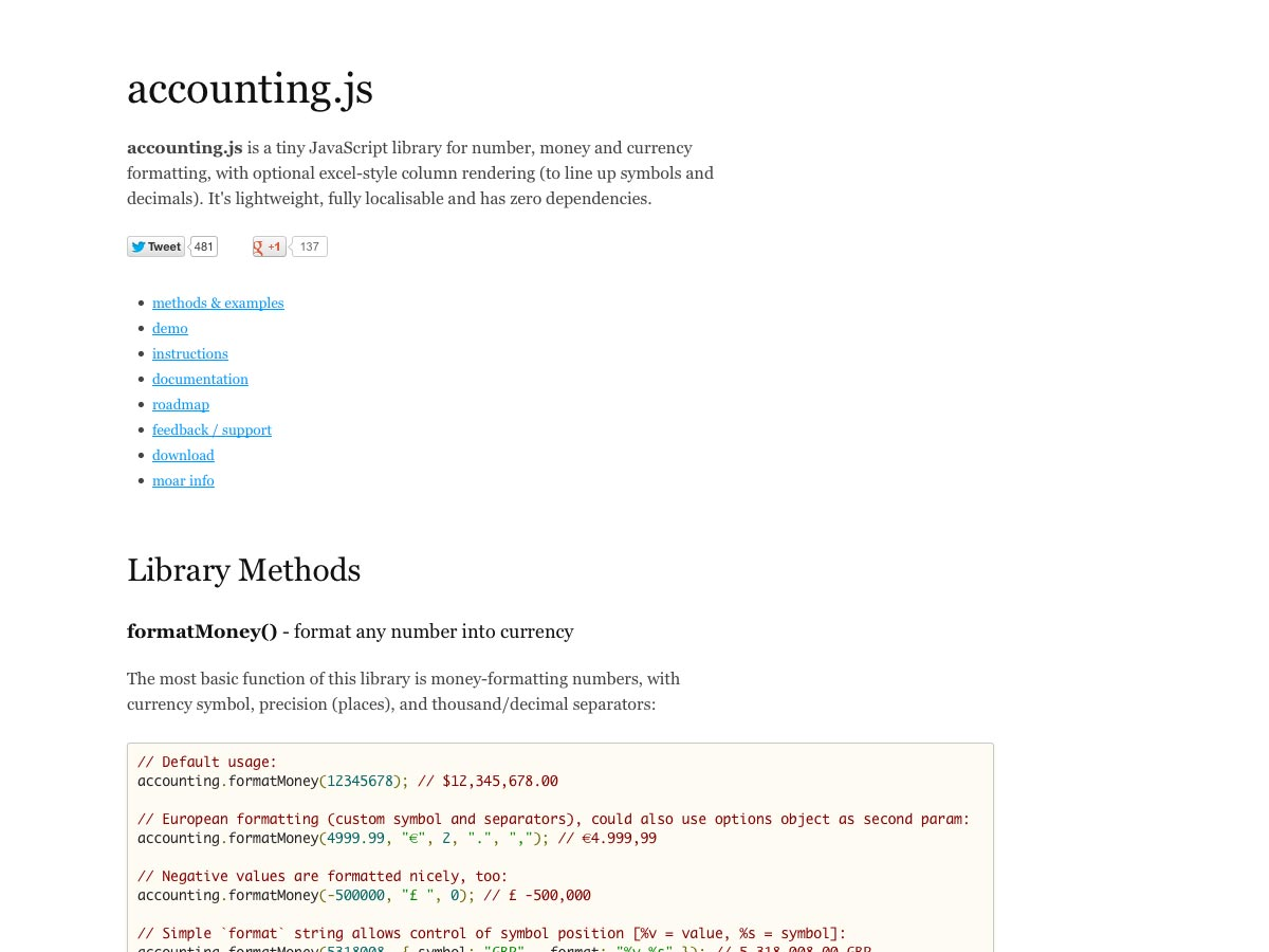 accounting.js