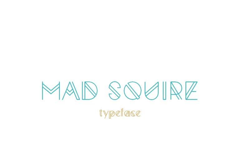 mad square