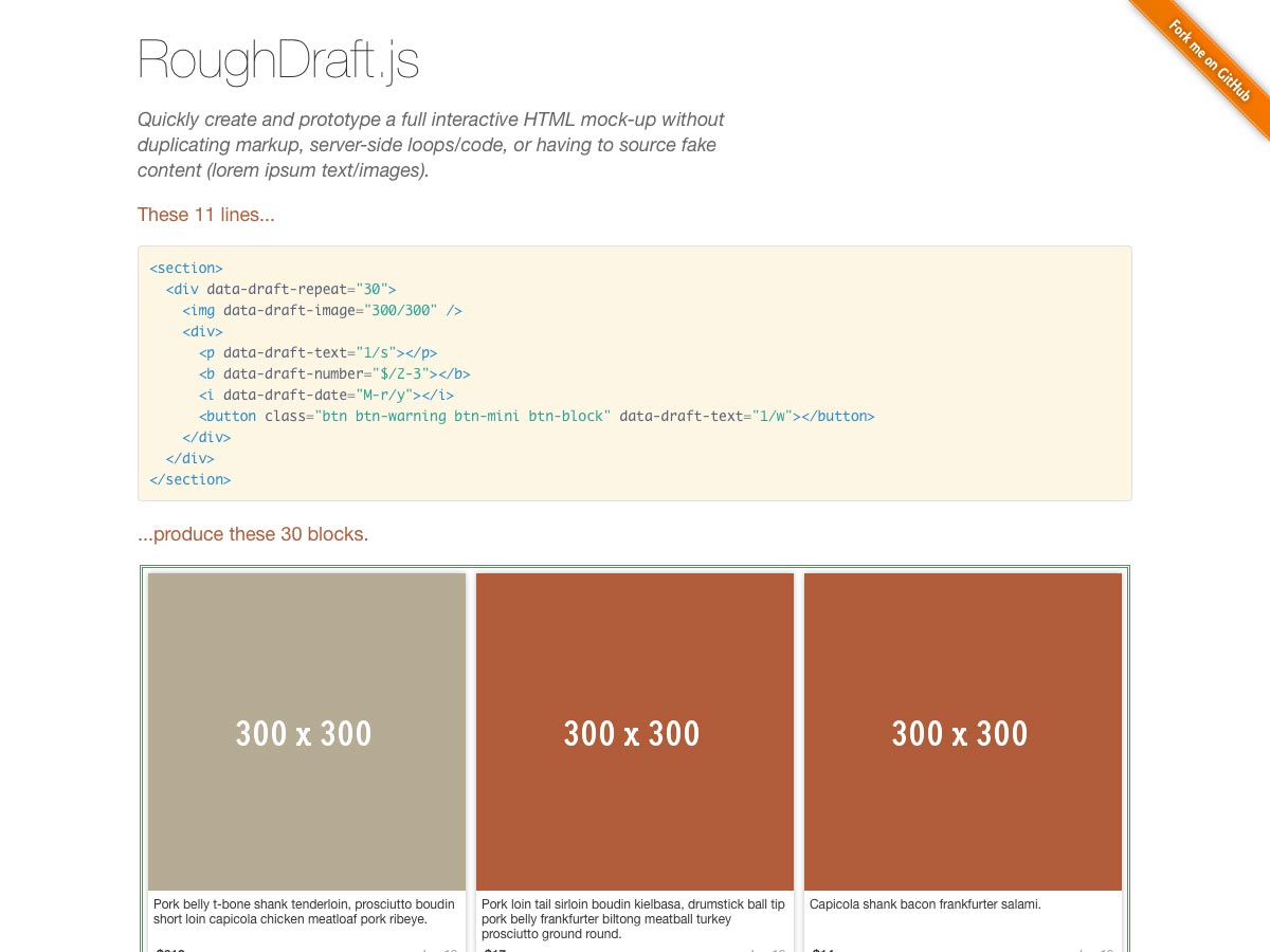 roughdraft.js