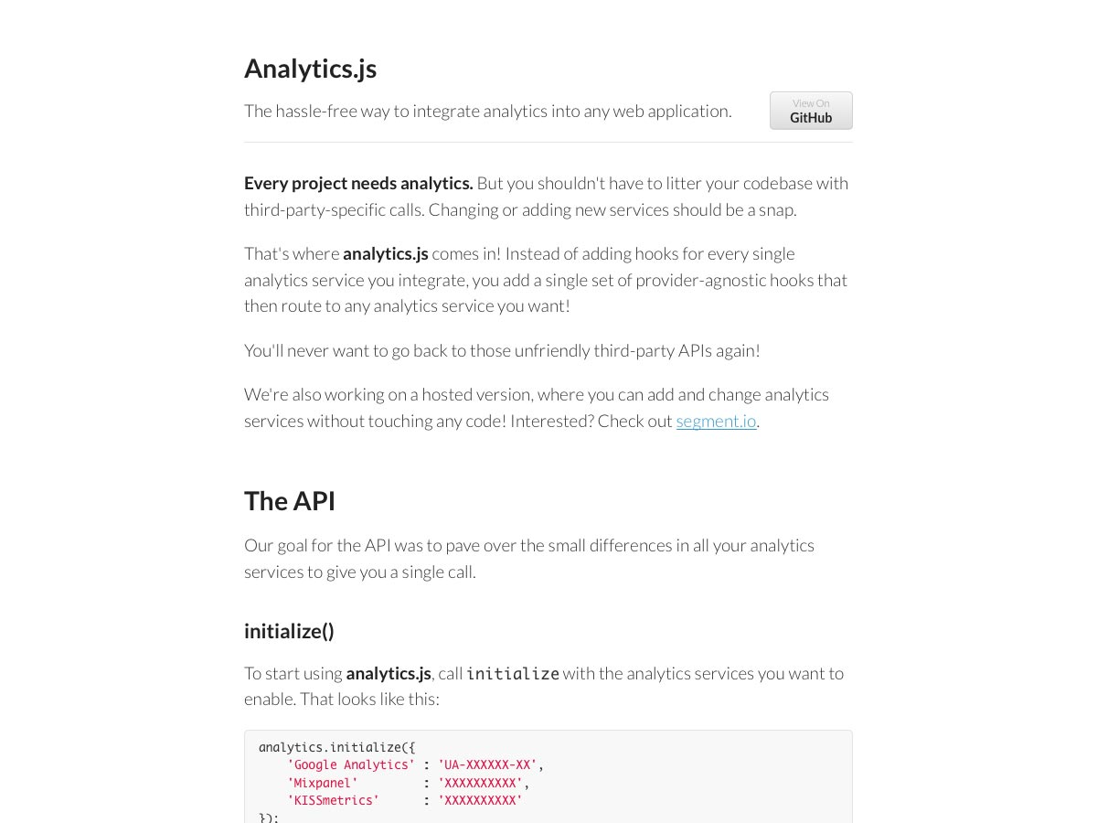 analytics.js