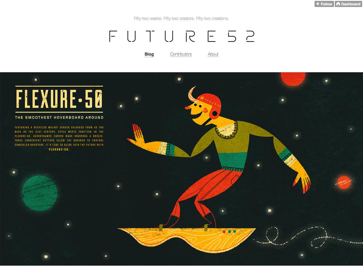 future52