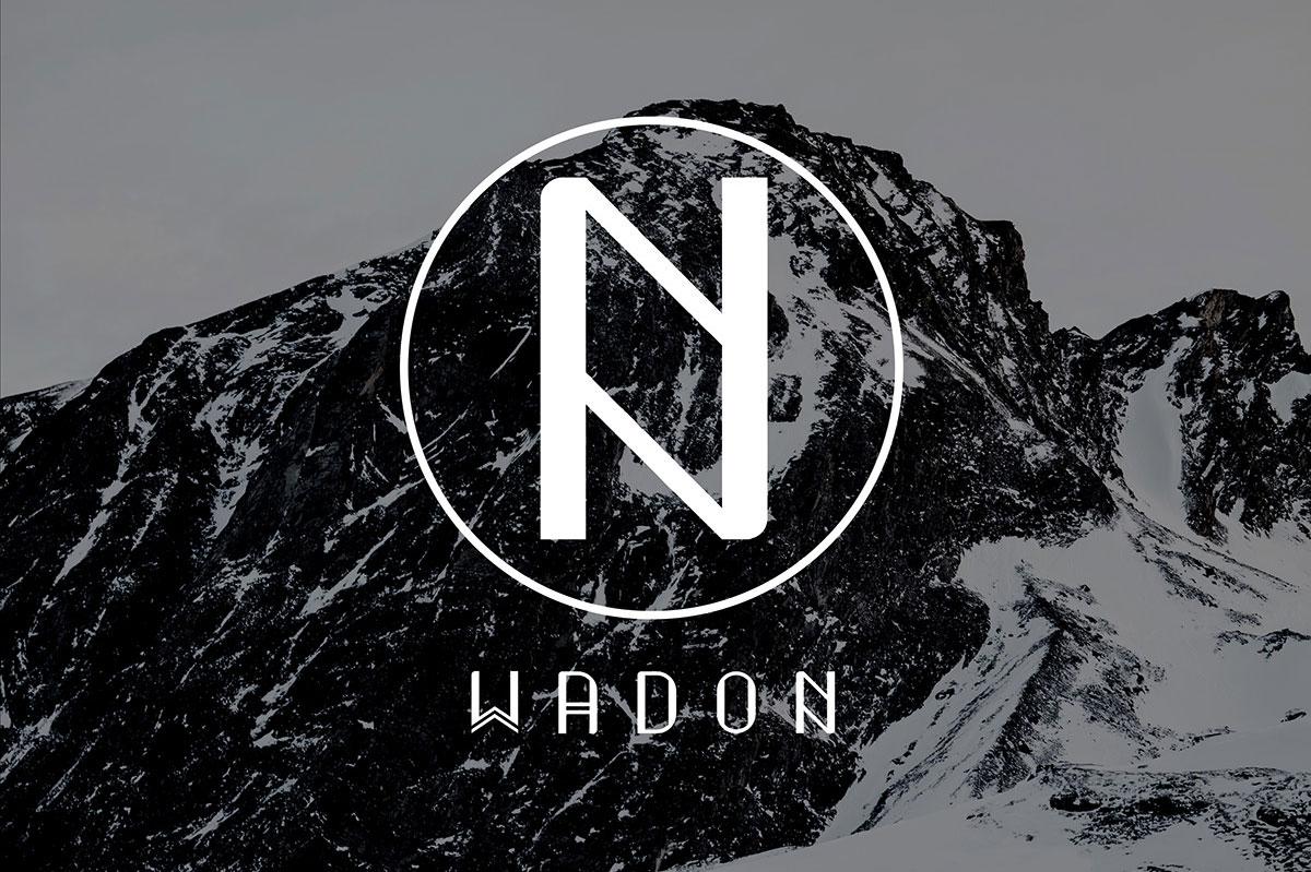 wadon