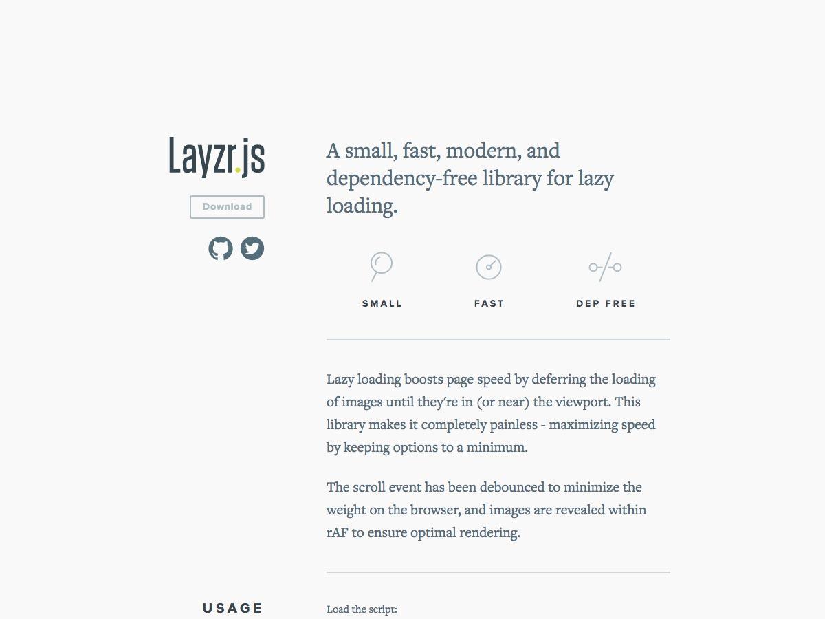 layzr.js