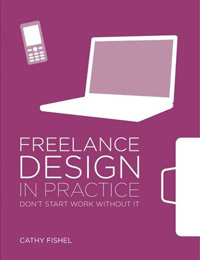 Freelance Design in Practice