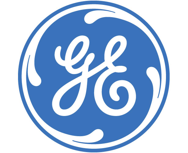 general-electric.jpg Apple Safari Logo No Background